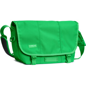 Timbuk2 Classic Messenger Bag M, leaf